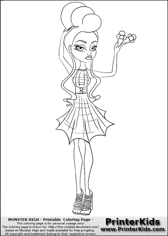 png credited to free monster high coloring sheets blogspot com